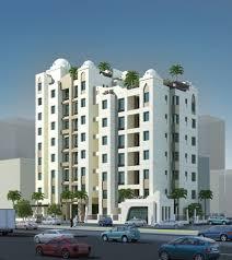 building design 1 by nelmar alanan at coroflot com h favorite