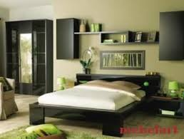 Decorating A Bedroom by 92 Best Zen Images On Pinterest Architecture Bedroom Ideas And