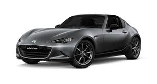 where does mazda come from mazda new zealand