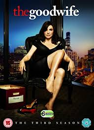 does julianna margulies hate archie the good wife season 3 dvd amazon co uk julianna margulies