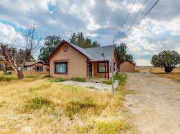 house with separate guest house separate guest house moreno valley real estate moreno valley ca