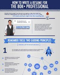 expert tips on resume principles how to write a resume for the 80k professional cover letter