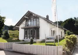 Streif Haus Streif Haus Fellbach Hausbau Leicht Gemacht Mit Einem Fertighaus
