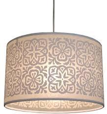 Moroccan Pendant Light Moroccan Lighting Pendant Large Lamp Shades Extra Large Lamp