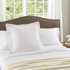 Better Homes Comforter Set Interior Better Homes And Gardens Quilted Pillow Shams Better