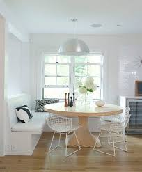 Corner Bench Dining Room Table 17 Best Dining Tables Images On Pinterest Dining Room Tables
