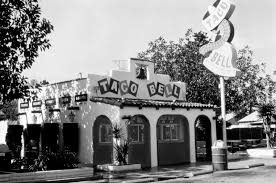 transforming the taco the origins of taco bell kcet