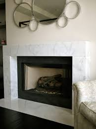 7 fireplace inspirations for your home redesign bt architectural
