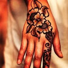 how much do henna tattoos cost 3 great tattoo ideas and tips