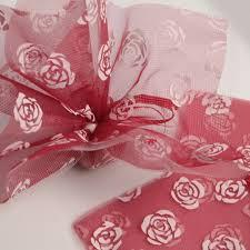 wholesale tulle tulle wholesale tulle wedding supplies by ruby blanc