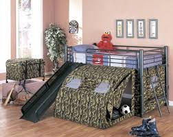 Free Loft Bed Plans Twin Size by Bunk Beds Diy Loft Beds Ikea Loft Bed With Slide Instructions
