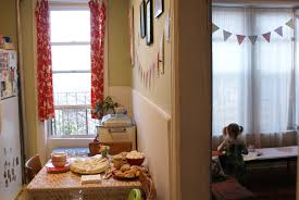 small appartments how to host a great kids party in a small apartment