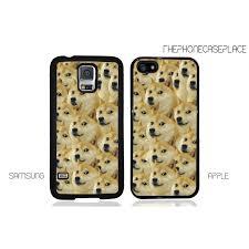 Meme Phone Cases - dog meme phone case