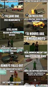 Gta Memes - image result for gta memes grant theft auto pinterest gta and
