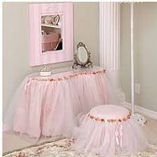 princess bedroom decorating ideas best 25 princess room decor ideas on princess