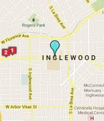 map of inglewood california opinions on inglewood california