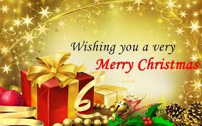 merry christmas greetings words heartfelt wishes messages and greetings words