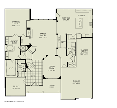 drees home floor plans hartford ii 123 drees homes interactive floor plans custom