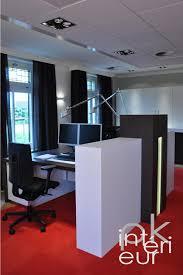 architecte d int ieur bureaux réalisations architecte d intérieur design et décoration à lyon
