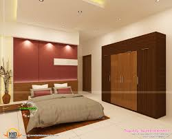 home interiors designs kerala home design bloglovin u0027