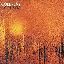 coldplay don t panic mp3 coldplay chikusong