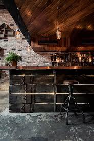 614 best bar images on pinterest basement ideas basement bars