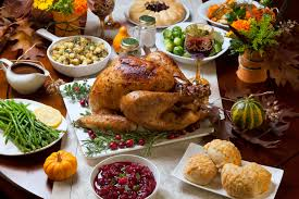 more common thanksgiving turkey mistakes raleigh catering companies