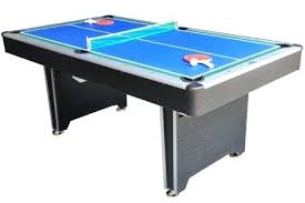 pool and ping pong table pool table air hockey table monarch air hockey table revolver 3 in 1