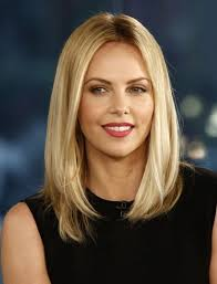 center part bob hairstyle best bob hairstyles for 2017 56 viral types of haircuts page 4