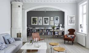 scandinavian homes interiors the scandinavian home book by niki brantmark official