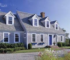 cape cod home designs quintessential home design period style cape cod style house