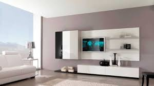 home interior design catalog interior design ideas for home office space home interior design