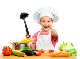 cuisine des enfants enfants et parents en cuisineoreille culinaire fr