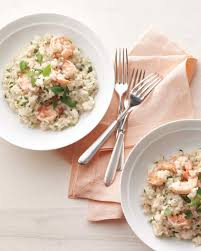 thanksgiving risotto recipe stirring the pot our most ravishing risotto recipes martha stewart