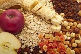 viscous fiber diet weight loss management benefits truweight