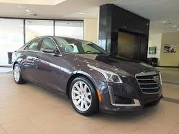 cts cadillac 2015 2015 cadillac cts for sale carsforsale com