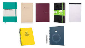 New Hampshire travelers notebook images Top 10 best paper notebooks for students 2017 jpg
