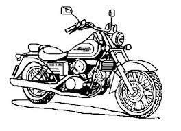 imagenes en hd para imprimir imagenes de moto para imprimir buscar con google cosas para