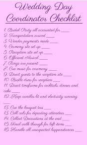 i need a wedding planner 67 best david tutera weddings event designer