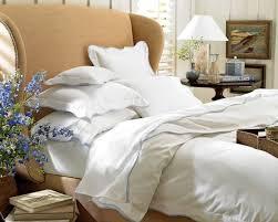Williams Sonoma Bedding 195 Best Furniture Beds Images On Pinterest Bedrooms 3 4 Beds