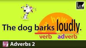 adverbs 2 song u2013 learn grammar u2013 learning upgrade app youtube