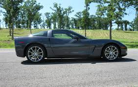corvette c6 wheels for sale best looking wheels on a c6 base go corvetteforum