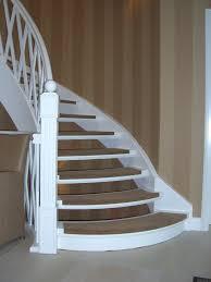 wintermann treppen treppen oldenburg dprmodels es geht um idee design bild und