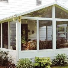 Glass For Sunroom Exterior Best Sunroom Ideas For Interior Design With Glass