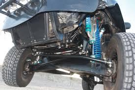 dodge ram prerunner fenders a prerunner dodge ram diesel thats fast