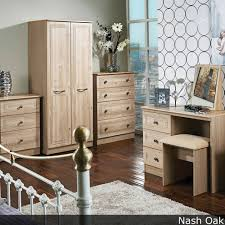 Weclome Oyster Bay Bedroom Furniture At Relax Sofas And Beds - Alston bedroom furniture