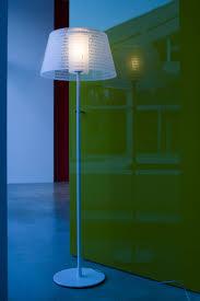 55 best prandina images on pinterest floor lamps light fixtures