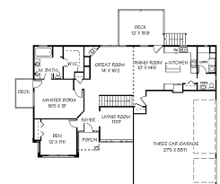 house with 2 master bedrooms interesting effective two story house plans to give more spaces