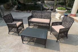 Extra Large Patio Furniture Covers - extra large sofa cover outdoor patio armor sf40294 x large mega