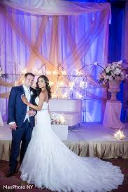 wedding backdrop linen 132 best luxury wedding linens backdrops images on